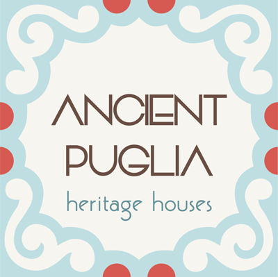 logo Ancient Puglia